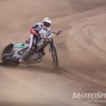 Detaliu foto - Campionatul european speedway 2013 semifinala2 441