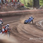 Detaliu foto - Campionatul european speedway 2013 semifinala2 443
