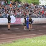 Detaliu foto - Campionatul european speedway 2013 semifinala2 448