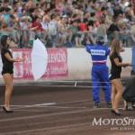 Detaliu foto - Campionatul european speedway 2013 semifinala2 450