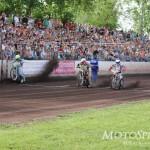 Detaliu foto - Campionatul european speedway 2013 semifinala2 452
