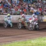 Detaliu foto - Campionatul european speedway 2013 semifinala2 455
