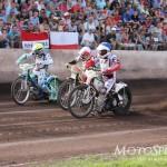 Detaliu foto - Campionatul european speedway 2013 semifinala2 456