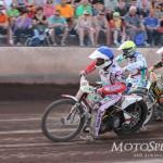 Detaliu foto - Campionatul european speedway 2013 semifinala2 457