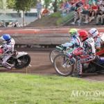 Detaliu foto - Campionatul european speedway 2013 semifinala2 458