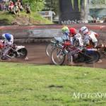 Detaliu foto - Campionatul european speedway 2013 semifinala2 459