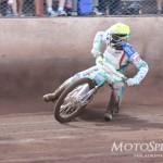 Detaliu foto - Campionatul european speedway 2013 semifinala2 463