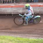 Detaliu foto - Campionatul european speedway 2013 semifinala2 465