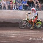 Detaliu foto - Campionatul european speedway 2013 semifinala2 468