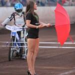 Detaliu foto - Campionatul european speedway 2013 semifinala2 470