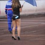 Detaliu foto - Campionatul european speedway 2013 semifinala2 471