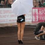 Detaliu foto - Campionatul european speedway 2013 semifinala2 472