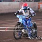 Detaliu foto - Campionatul european speedway 2013 semifinala2 474