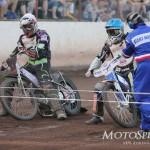 Detaliu foto - Campionatul european speedway 2013 semifinala2 475