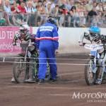 Detaliu foto - Campionatul european speedway 2013 semifinala2 477