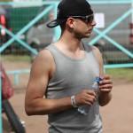 Detaliu foto - Campionatul european speedway 2013 semifinala2 48