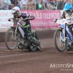 Detaliu foto - Campionatul european speedway 2013 semifinala2 480