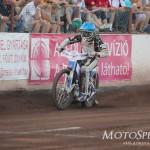 Detaliu foto - Campionatul european speedway 2013 semifinala2 483