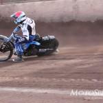 Detaliu foto - Campionatul european speedway 2013 semifinala2 485