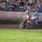 Detaliu foto - Campionatul european speedway 2013 semifinala2 492