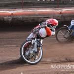 Detaliu foto - Campionatul european speedway 2013 semifinala2 498