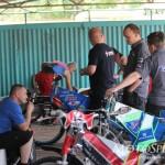 Detaliu foto - Campionatul european speedway 2013 semifinala2 5