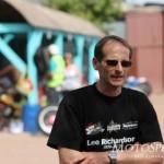 Detaliu foto - Campionatul european speedway 2013 semifinala2 50