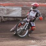 Detaliu foto - Campionatul european speedway 2013 semifinala2 503