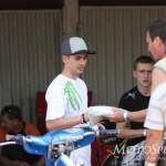 Detaliu foto - Campionatul european speedway 2013 semifinala2 51