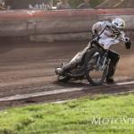 Detaliu foto - Campionatul european speedway 2013 semifinala2 512