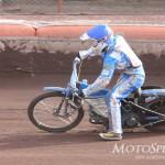 Detaliu foto - Campionatul european speedway 2013 semifinala2 517