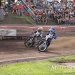 Detaliu foto - Campionatul european speedway 2013 semifinala2 522