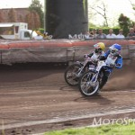 Detaliu foto - Campionatul european speedway 2013 semifinala2 523