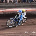 Detaliu foto - Campionatul european speedway 2013 semifinala2 525