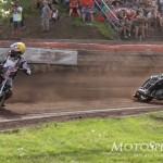 Detaliu foto - Campionatul european speedway 2013 semifinala2 528