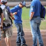 Detaliu foto - Campionatul european speedway 2013 semifinala2 53