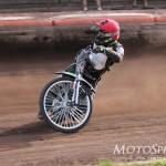 Detaliu foto - Campionatul european speedway 2013 semifinala2 530