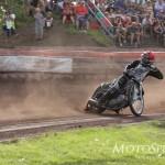 Detaliu foto - Campionatul european speedway 2013 semifinala2 536