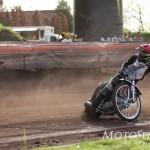 Detaliu foto - Campionatul european speedway 2013 semifinala2 537
