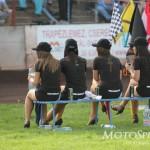 Detaliu foto - Campionatul european speedway 2013 semifinala2 538