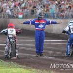 Detaliu foto - Campionatul european speedway 2013 semifinala2 544