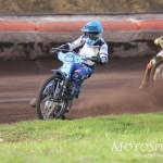 Detaliu foto - Campionatul european speedway 2013 semifinala2 549