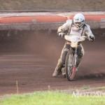 Detaliu foto - Campionatul european speedway 2013 semifinala2 557