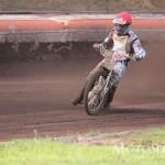 Detaliu foto - Campionatul european speedway 2013 semifinala2 559