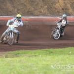 Detaliu foto - Campionatul european speedway 2013 semifinala2 568