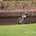 Detaliu foto - Campionatul european speedway 2013 semifinala2 569