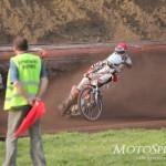 Detaliu foto - Campionatul european speedway 2013 semifinala2 570