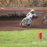 Detaliu foto - Campionatul european speedway 2013 semifinala2 574