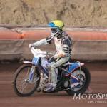Detaliu foto - Campionatul european speedway 2013 semifinala2 581