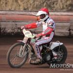 Detaliu foto - Campionatul european speedway 2013 semifinala2 582